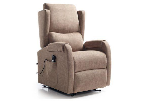 Butacas y sillones 50 de oferta 0 en Financiacin