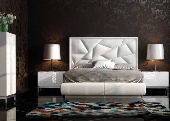 dormitorio-matrimonio-coleccion-kiw_05