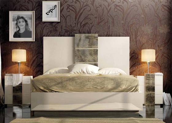 dormitorio-matrimonio-coleccion-kiw_07