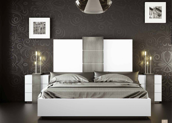 dormitorio-matrimonio-coleccion-kiw_10