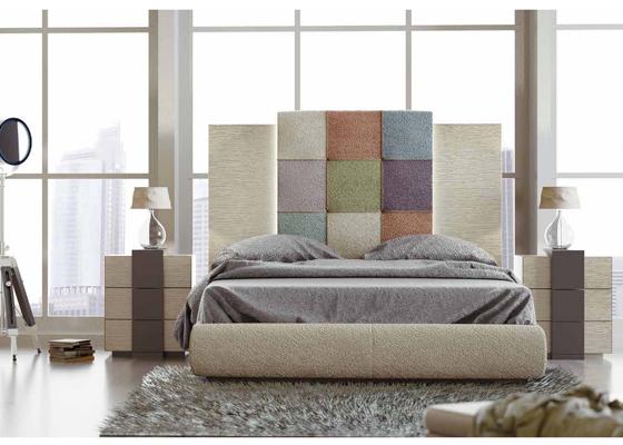 dormitorio-matrimonio-coleccion-kiw_13