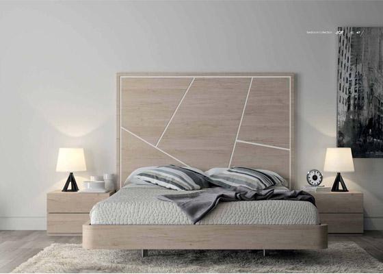 dormitorio-matrimonio-eos-01