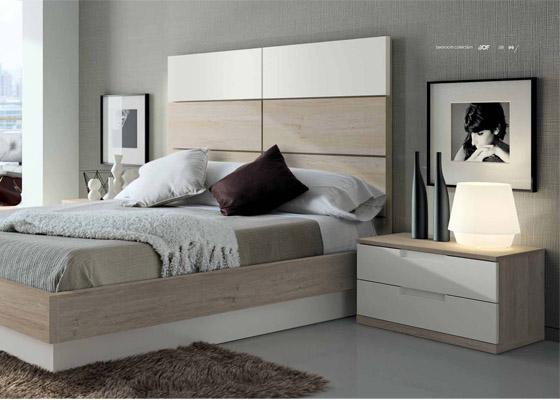 dormitorio-matrimonio-eos-07