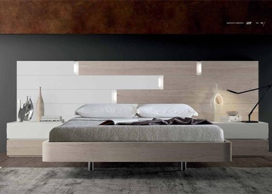 dormitorio-matrimonio-eos-08