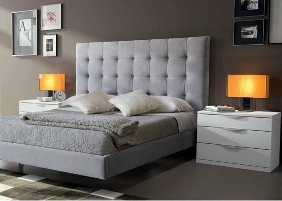 dormitorio-matrimonio-eos-11