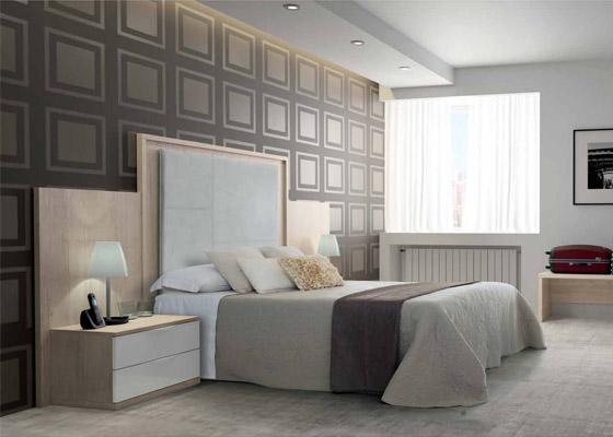 dormitorio-matrimonio-eos-12