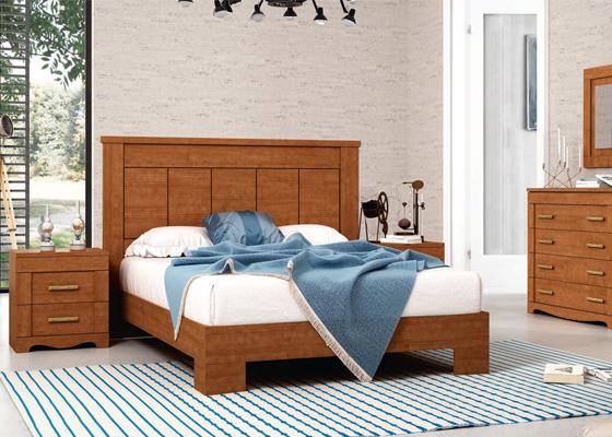 dormitorio matrimonio curves 03