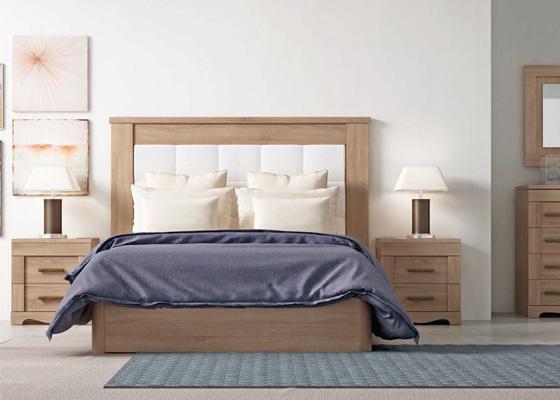 dormitorio matrimonio curves 04