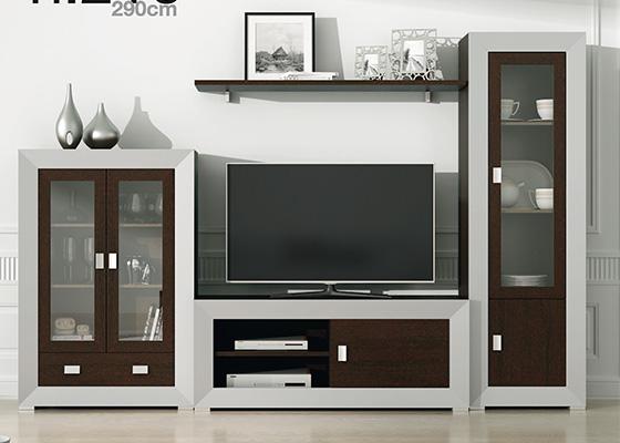 salon oriol madera y plata 06a
