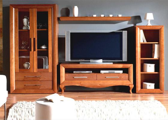mueble salon color lmo coleccion mar 1