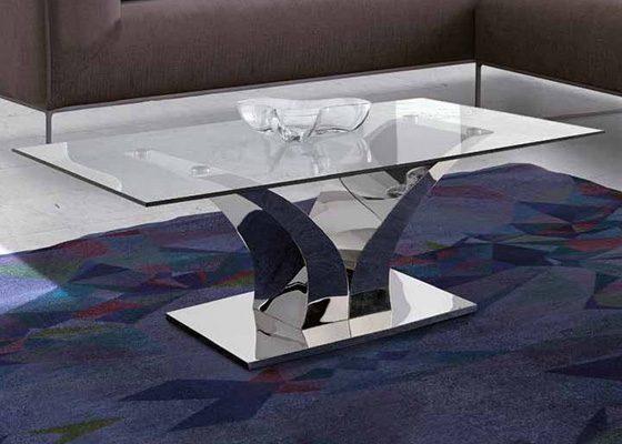 mesa de centro de salon coleccion PORTO 09