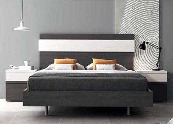 mueble de dormitorio de matrimonio 07