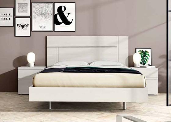mueble de dormitorio de matrimonio 12