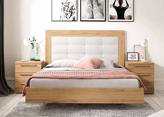 mueble de dormitorio de matrimonio coleccion konos 07