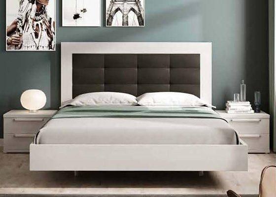 mueble de dormitorio de matrimonio coleccion konos 09
