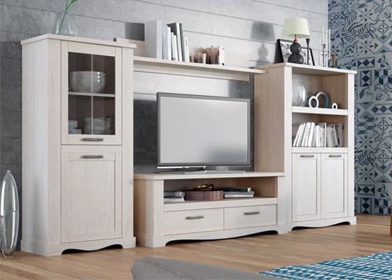 mueble de salon sienaga 01