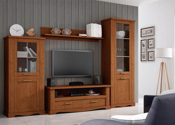 mueble de salon sienaga 02