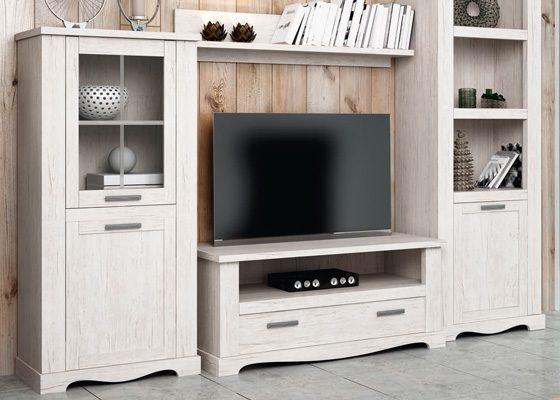 mueble de salon sienaga 03