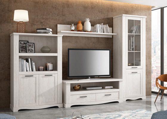 mueble de salon sienaga 05