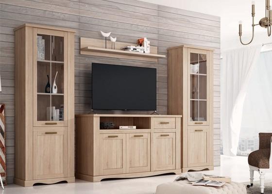 mueble de salon sienaga 06