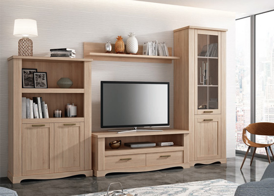 mueble de salon sienaga 08