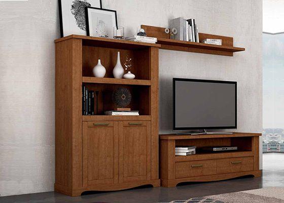 mueble de salon sienaga 10