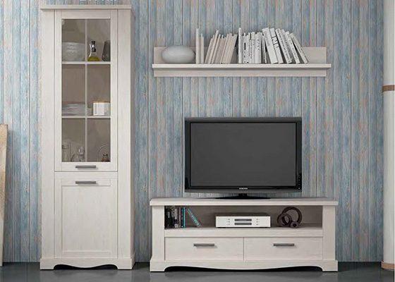 mueble de salon sienaga 11