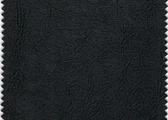 tela magnolia negro