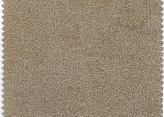 tela magnolia piedra