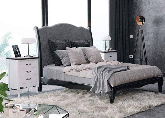 dormitorio de matrimonio 02