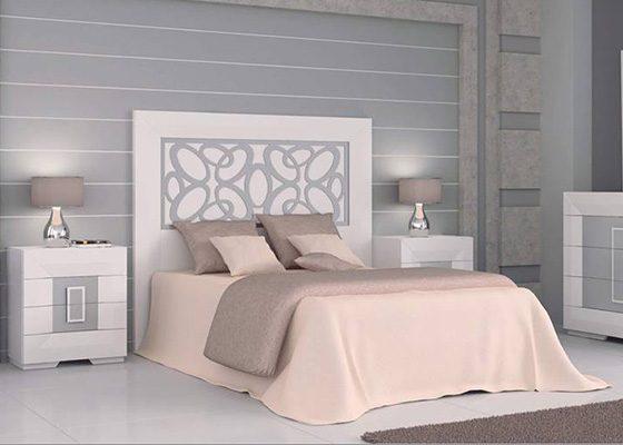 dormitorio de matrimonio 03