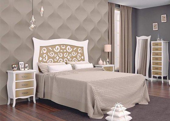 dormitorio de matrimonio 04