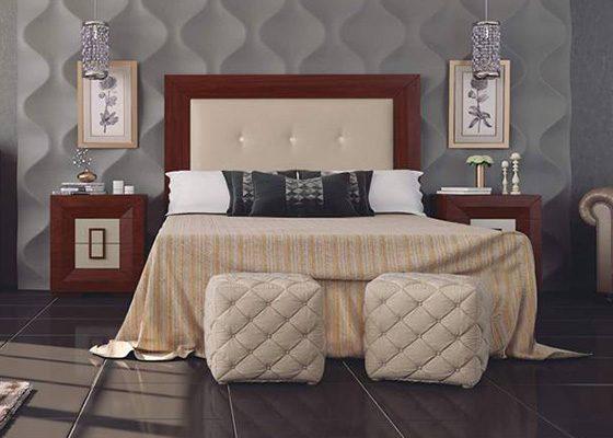 dormitorio de matrimonio 07
