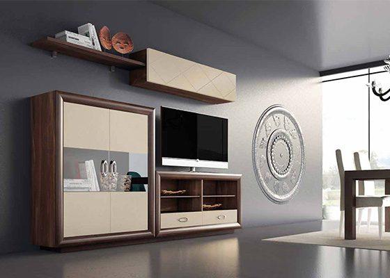 mueble de salon MELANIA 03
