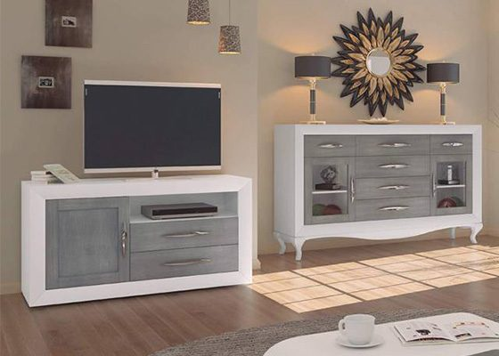 muebles de salon 01