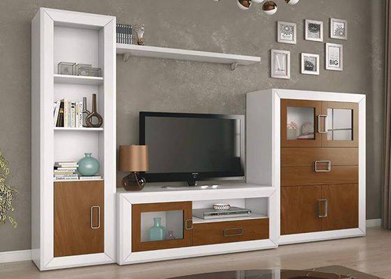 muebles de salon 02