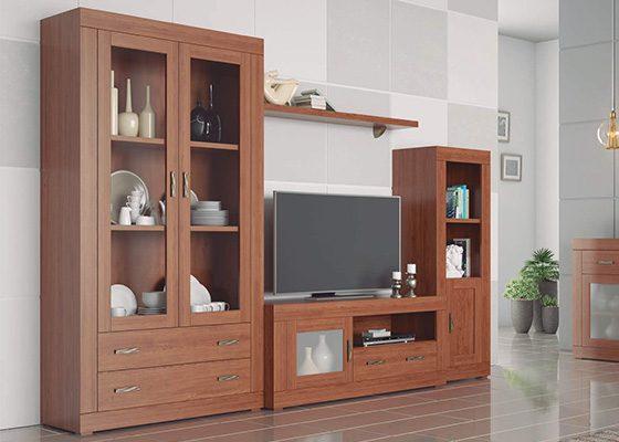muebles de salon 03
