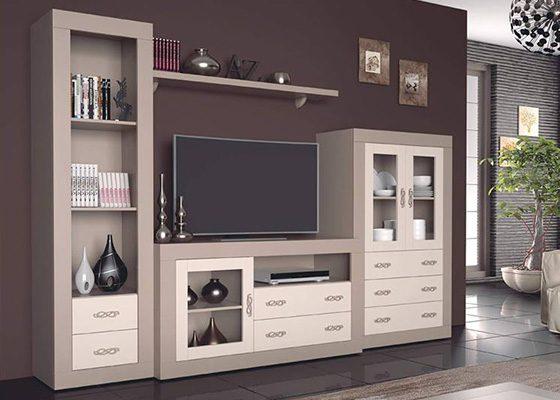 muebles de salon 04