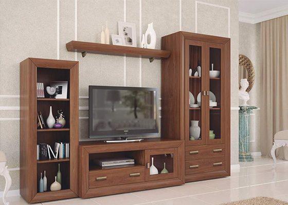 muebles de salon 07