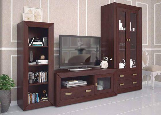 muebles de salon 08