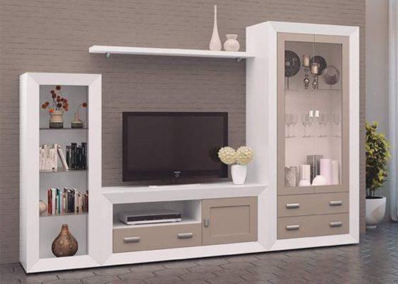 muebles de salon 10